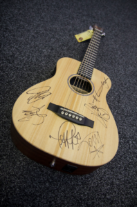 mcbusted-guitar