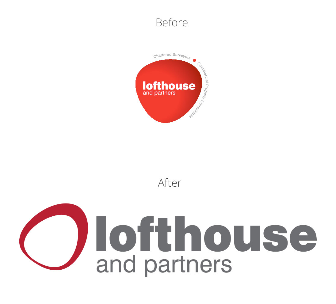 Lofthouse and Partners